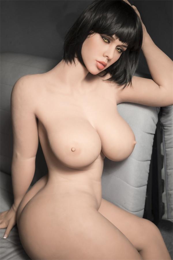 big butt sex doll