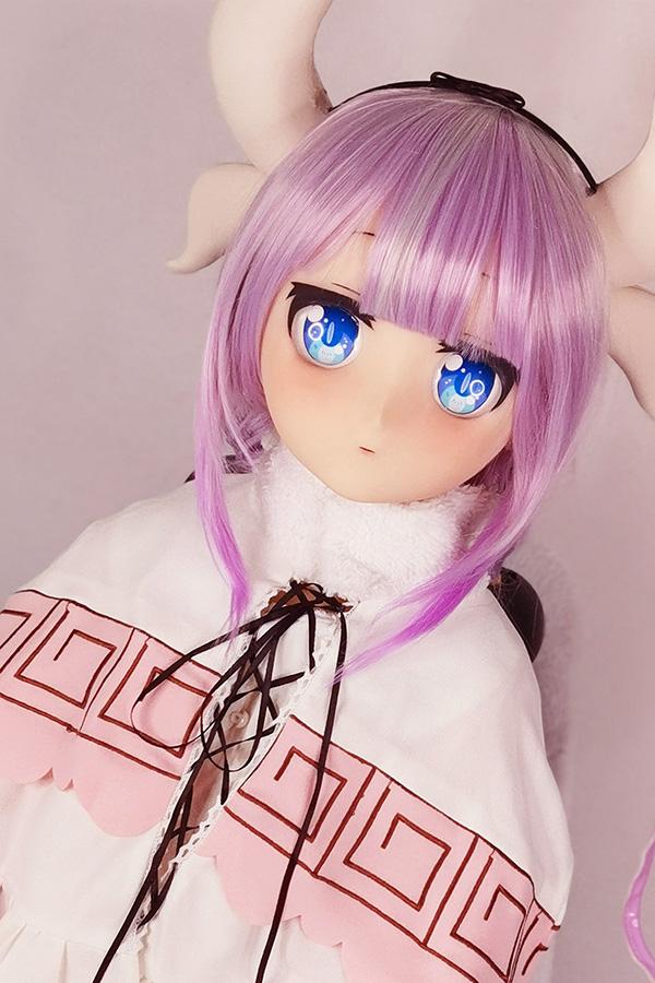 Anime Sex Doll